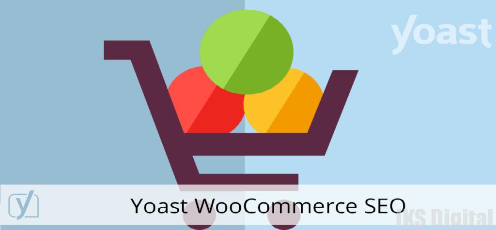интернет магазин на wordpress woocommerce
