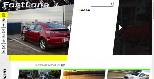 53-General-Motors-1024x525