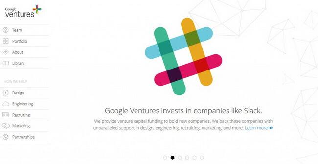 68-Google-Ventures-1024x527