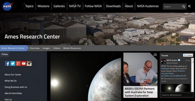 75-NASA-1024x534