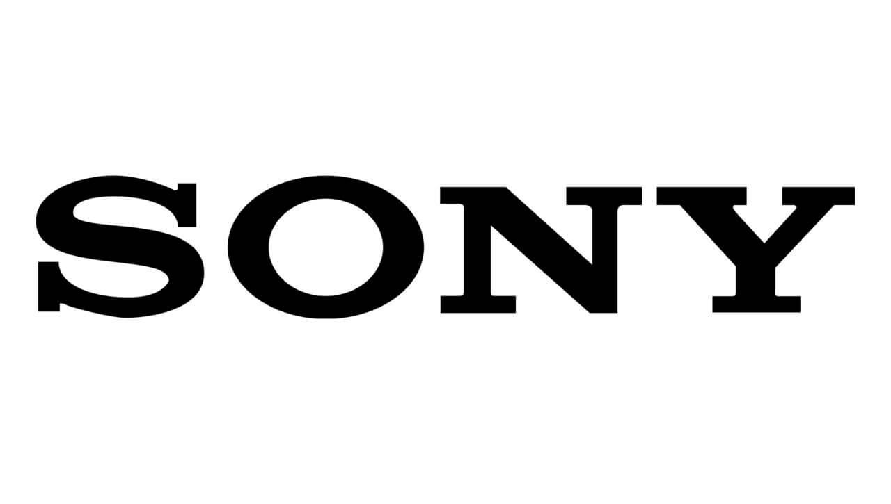 sony-tv-servisi