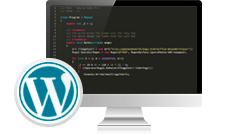 создание сайта на wordpress создание сайта на вордпресс