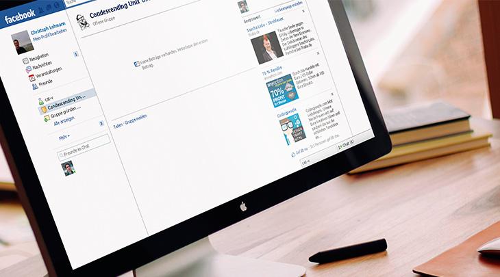 продвижение в социальных сетях smm агентство smm продвижение