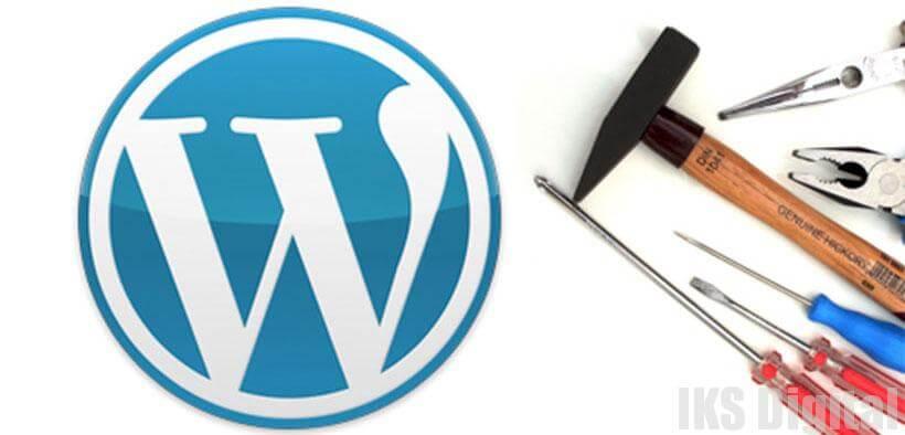Секреты настройки WordPress