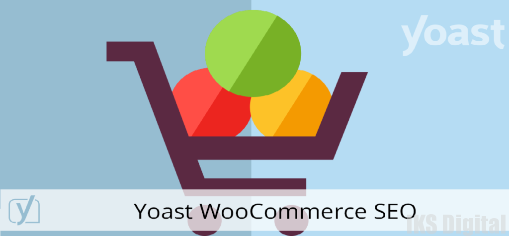 интернет магазин на wordpress woocommerce