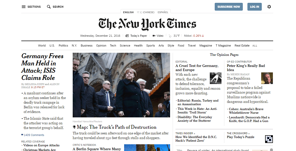 FireShot-Capture-43---The-New-York-Times---Breaking-News,-World-News-&-Mu_---http___www