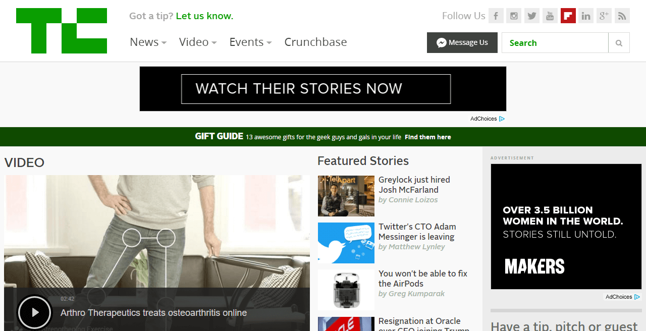 FireShot Capture 44 - TechCrunch - The latest technology news and informa_ - https___techcrunch.com_