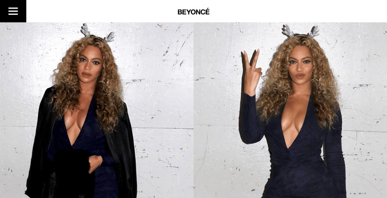 FireShot Capture 45 - Beyoncé - http___www.beyonce.com_