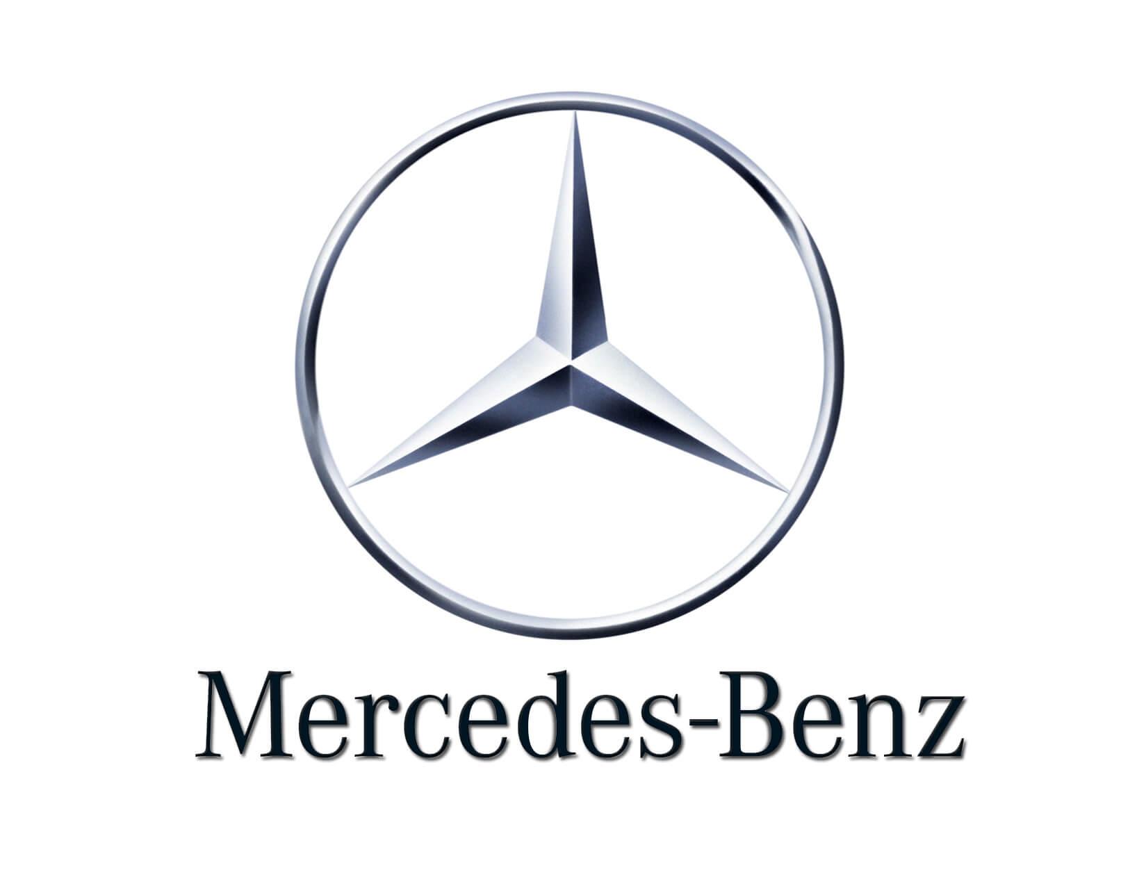 mercedes-benz-logo-amblem