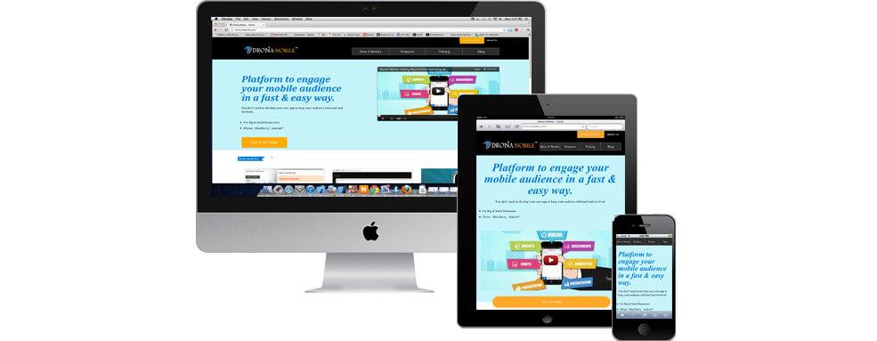 купить готовый сайт заказать дешевый сайт сайт под ключ недорого создание лендинга на вордпресс разработка шаблона для wordpress заказать шаблон для wordpress